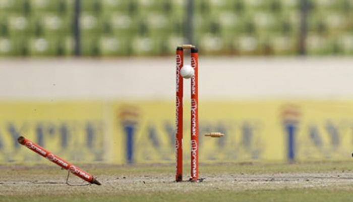 कोई भी भारतीय क्रिकेटर जिम्बाब्वे में कथित बलात्कार में शामिल नहीं: सूत्र