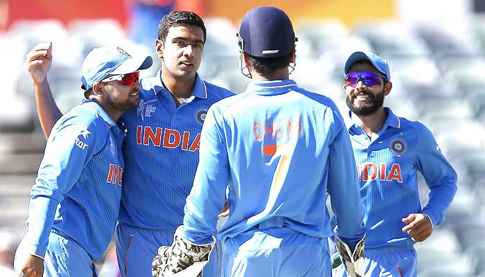 T20 दूसरा इंटरनेशनल मैच: आज जिम्बाब्वे के खिलाफ वापसी के इरादे से उतरेगा भारत