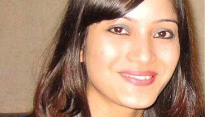 शीना बोरा हत्याकांड: ड्राइवर श्यामवर वायदा माफ गवाह बना