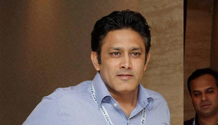...इसलिये महान हैं टीम इंडिया के नये हेड कोच अनिल कुंबले, ये हैं खास किस्से 'जंबो' के