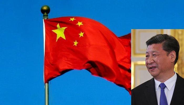 NSG में भारत की दावेदारी का चीन ने किया विरोध, कहा- NPT पर हस्ताक्षर अनिवार्य
