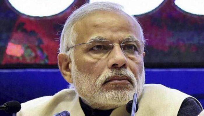NSG सदस्यता: भारत की एंट्री की उम्मीद खत्म; सियोल बैठक में नहीं बनी सहमति, दावेदारी पर नहीं हुआ कोई फैसला