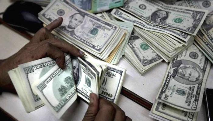 भारत का विदेशी मुद्रा भंडार बढ़कर 363.8 अरब डॉलर की रिकॉर्ड उंचाई पर