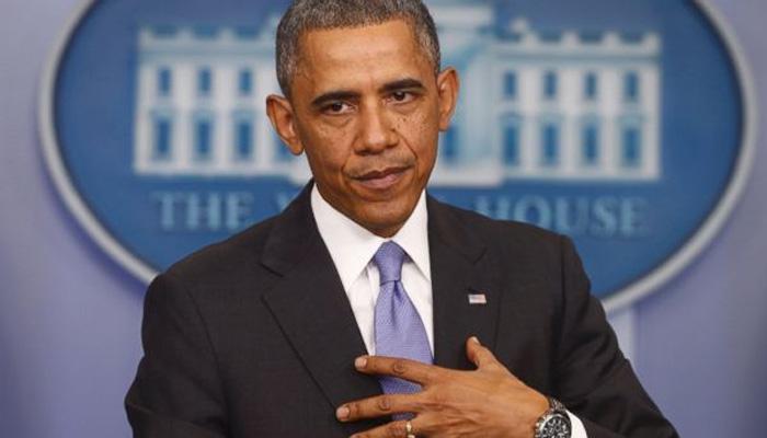EU से निकलने के ब्रिटेन के निर्णय का सम्मान करता है अमेरिका: ओबामा