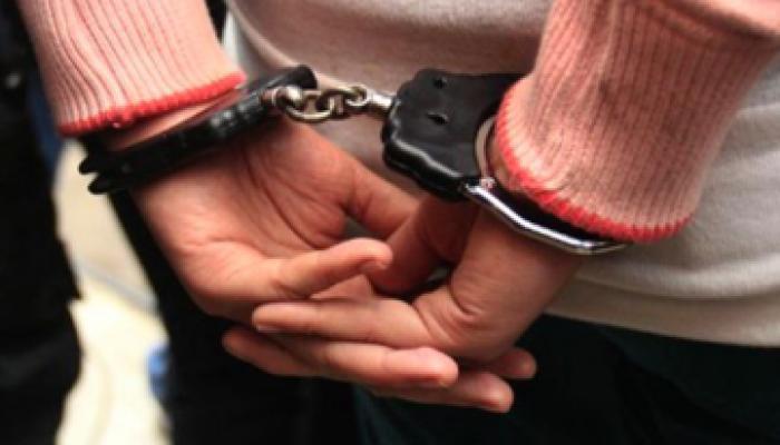 मोतिहारी के कथित बलात्कार मामले में एक व्यक्ति गिरफ्तार