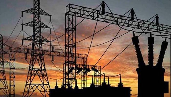 उत्तर प्रदेश को छोड़ सभी राज्यों ने 24 घंटे बिजली योजना पर किये हस्ताक्षर