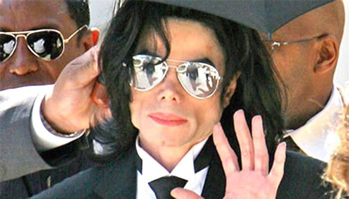माइकल जैक्सन के परिवार ने बरसी पर गायक को दी श्रद्धांजलि