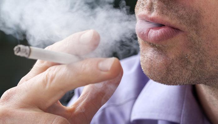 प्रजनन क्षमता को प्रभावित करता है धूम्रपान : विशेषज्ञ