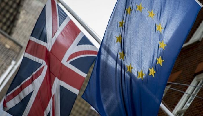 BREXIT से नाखुश ब्रिटेन! फिर से जनमत संग्रह की मांग को 30 लाख लोगों का समर्थन