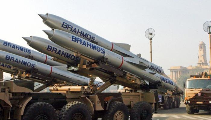 भारत बना MTCR का पूर्ण सदस्य, अब उच्चस्तरीय मिसाइल तकनीकी खरीदना आसान हुआ