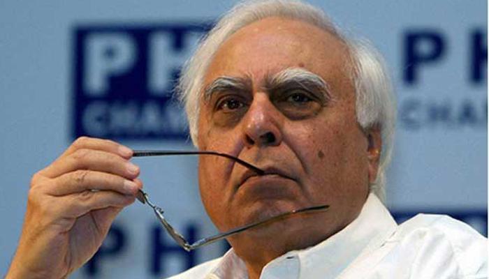 कांग्रेस संसद में आतंकी हमलों, एनएसजी मुद्दे को उठाएगी