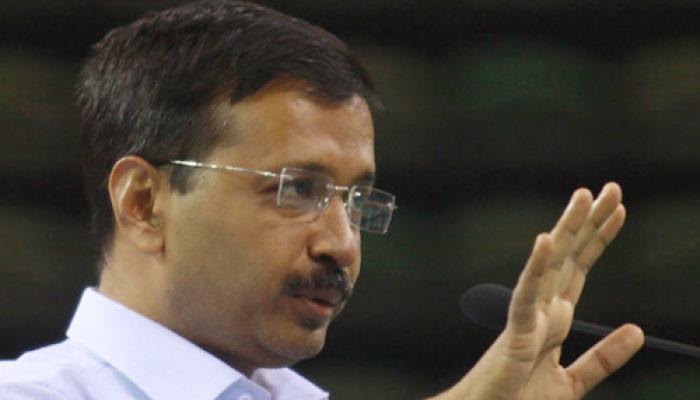 केजरीवाल का दावा; विधानसभा चुनाव में गोवा की 35 सीटें जीतेगी आप