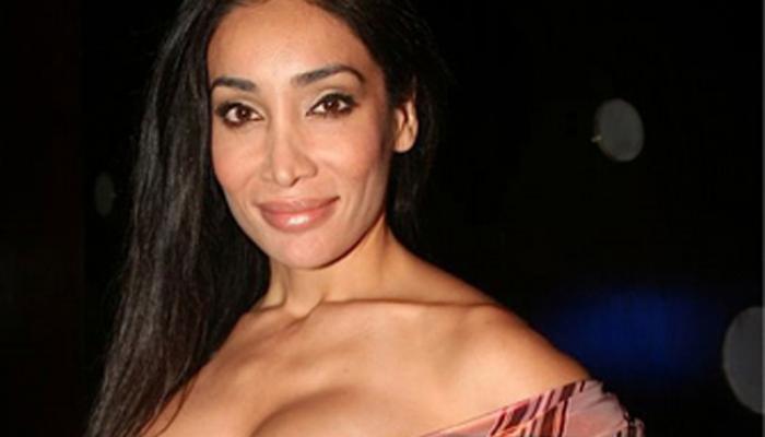 मॉडल से नन बनी सोफिया हयात ने भगवान शिव पर दिया विवादित बयान