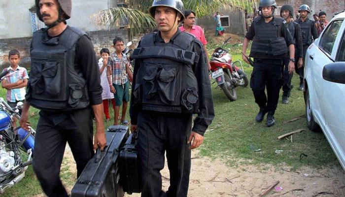 ढाका हमले को लेकर नया खुलासा: 20 मिनट के भीतर ही 20 बंधकों की हत्या कर दी गई थी