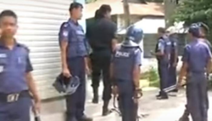 बांग्लादेश में ईद पर आतंकवादी हमले में हिन्दू महिला सहित 4 लोगों की मौत