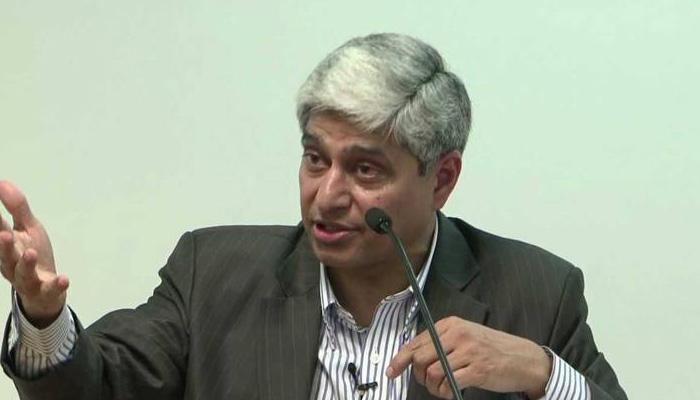 बांग्लादेश दौरे पर नहीं जाएगा एनएसजी दल : विदेश मंत्रालय