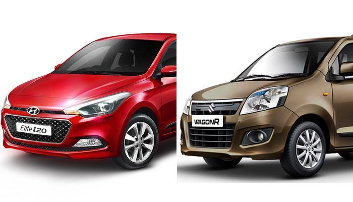 ये हैं इंडिया की जून महीने में बिकने वाली Top10 कारें