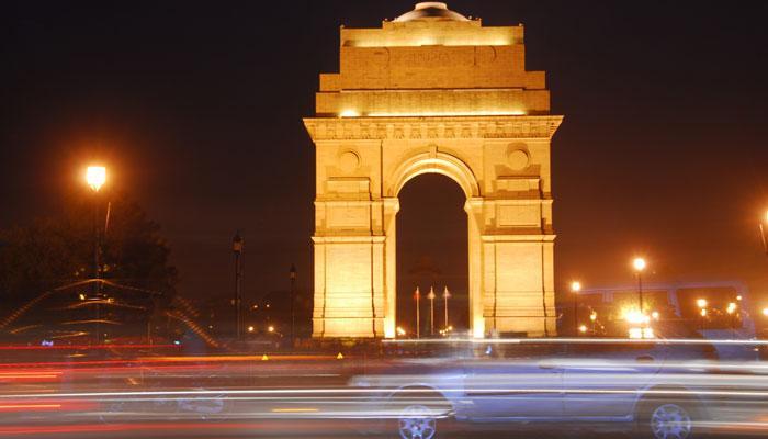 दिल्ली वासियों के लिए Good news! मोदी सरकार ने 5 बड़े प्रोजेक्ट के लिए 658 करोड़ रुपए मंजूर किए