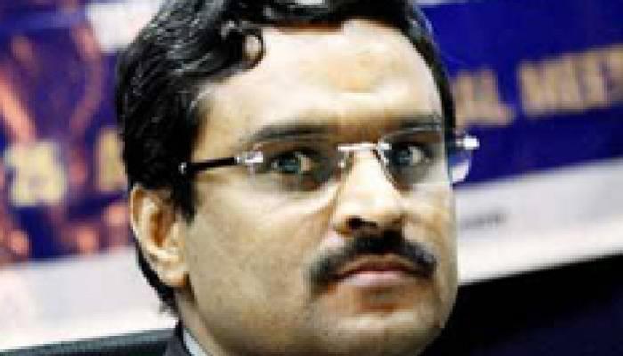 NSEL घोटाला: मनी लांड्रिंग मामले में ED ने जिग्नेश शाह को गिरफ्तार किया