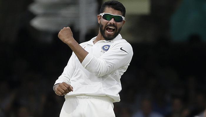 नजरिया बदलने के लिये वेस्टइंडीज में जीतना जरूरी: रविंद्र जडेजा