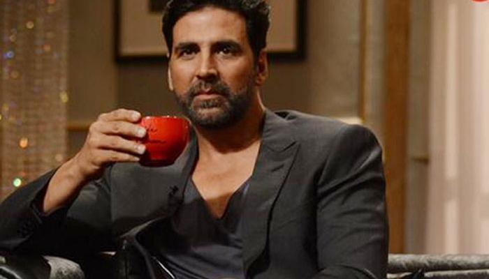 'जॉली एलएलबी 2' में वकील के रूप में नजर आएंगे अक्षय कुमार- देखें Pics