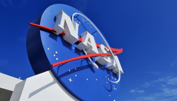 अमेरिकी खगोल वैज्ञानिकों ने खोज निकाले 100 से अधिक ग्रह