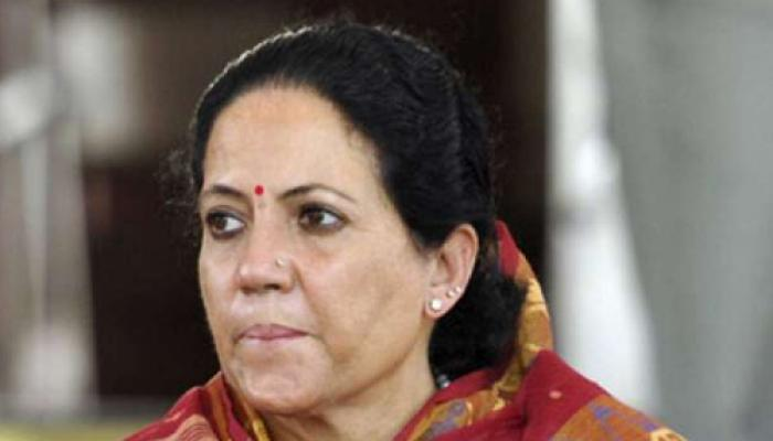 धनशोधन केस में वीरभद्र की पत्नी को ईडी ने भेजा सम्मन