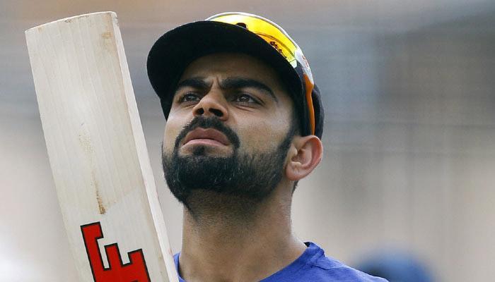भारत-वेस्टइंडीज के बीच पहला टेस्ट मैच आज से, लगातार तीसरी टेस्ट सीरीज जीतने पर निगाहें