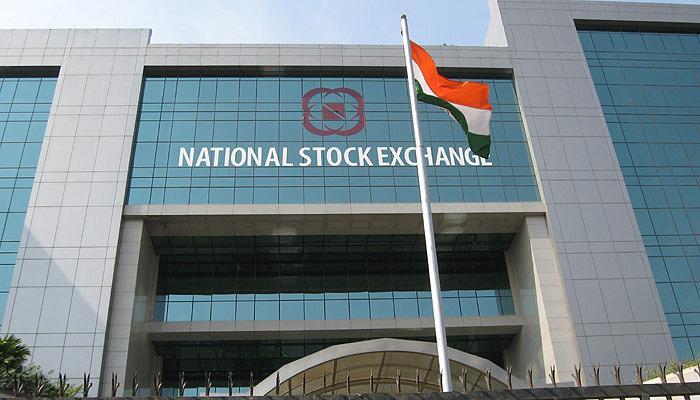 एनएसई 7,264 करोड़ रुपए के सरकारी बांड के लिए निवेश सीमा की नीलामी करेगी