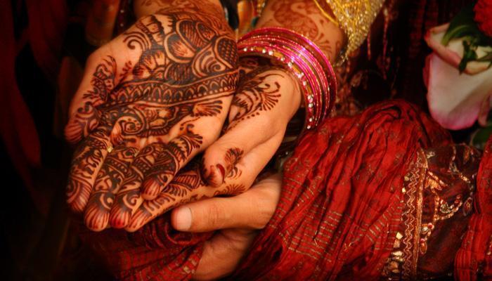 शादी के 10 दिन बाद ही दुल्हन बन गई 'मां', जानिए क्या था पूरा मामला?