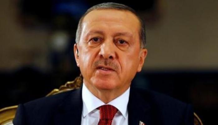 तख्तापलट की कोशिश के बाद तुर्की ने बढ़ाए पुलिस के अधिकार
