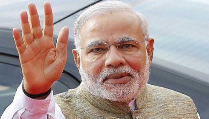 रन फॉर रियो : 31 जुलाई को हरी झंडी दिखायेंगे PM मोदी
