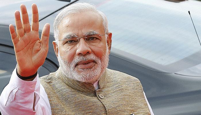कालेधन की 30 सितंबर तक करें घोषणा, या झेलें कार्रवाई : PM