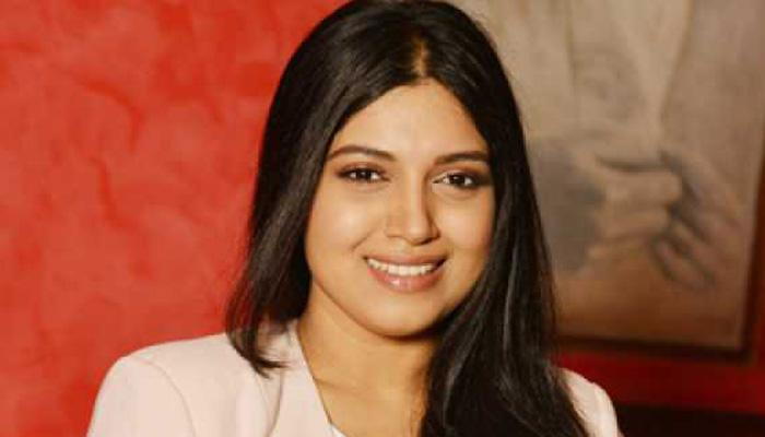 'दम लगा के हैशा' फिल्म की अभिनेत्री ने कहा, 'उम्र के हिसाब से कपड़े पहनती हैं आज की नायिकाएं'