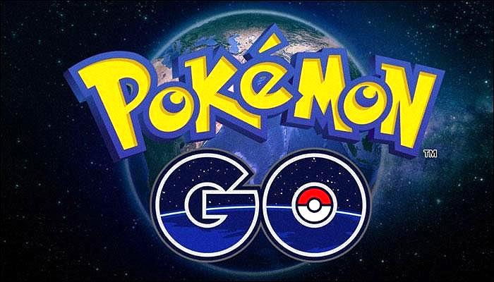 VIDEO: कैसे खेल रहे हैं लोग Pokemon Go, क्यों हो रहा है ये गेम इतना पॉपुलर