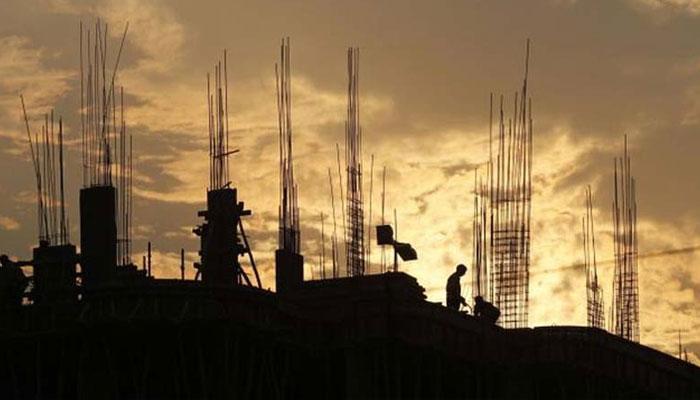 भारत में सुधारों की गति मंद : अंतरराष्ट्रीय मुद्रा कोष