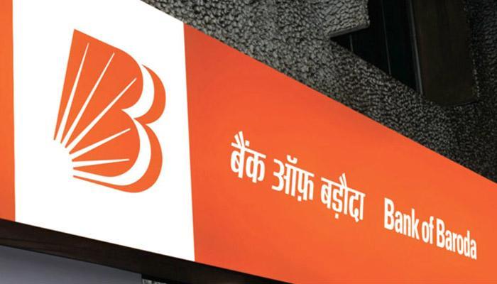 RBI ने बैंक ऑफ बड़ौदा पर लगाया 5 करोड़ रुपए का जुर्माना