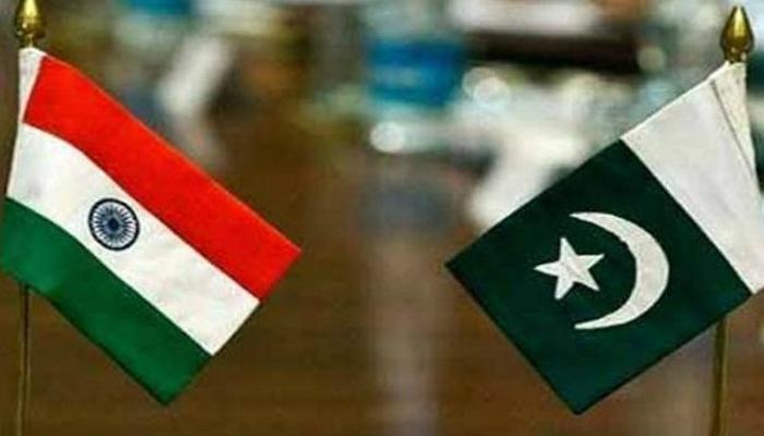 सरकार ने पाकिस्तान में अपने राजनयिकों से कहा- वहां के स्कूलों में बच्चों को न भेजें