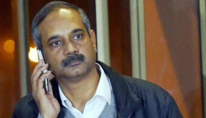 भ्रष्टाचार मामले में दिल्ली सरकार के पूर्व प्रधान सचिव राजेंद्र कुमार को मिली जमानत