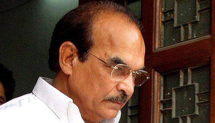 सट्टेबाजी के आरोप में बाहुबली नेता डीपी यादव मकोका के तहत गिरफ्तार