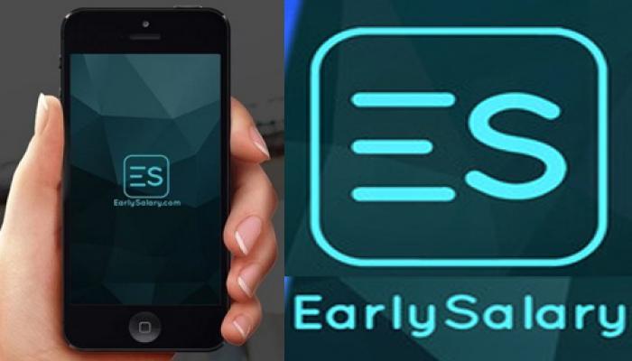 मोबाइल एप के जरिए तत्काल कर्ज देगी अर्लीसेलरी, एनसीआर में परिचालन शुरू