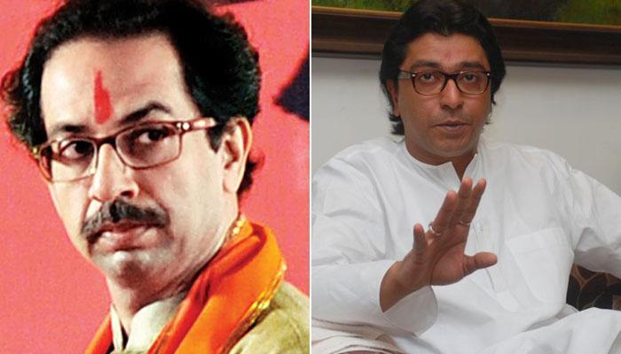 उद्धव से मिले राज ठाकरे, BMC चुनाव से पहले होंगे एक साथ?