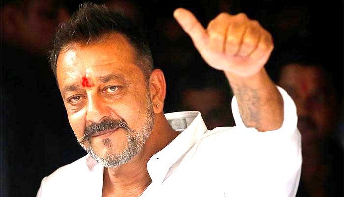 महेश मांजरेकर की अगली फिल्म में हीरो होंगे संजय दत्त