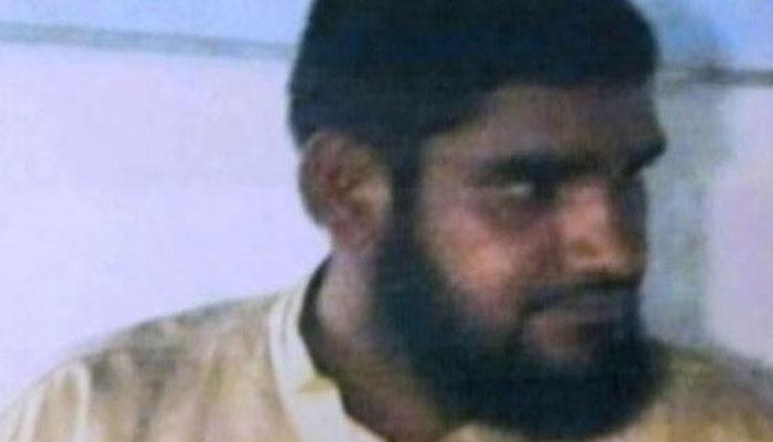 जिंदा पकड़े गए पाकिस्तानी आतंकवादी का खुलासा, 'कश्मीर में निर्दोष लोगों को मारने आया था'