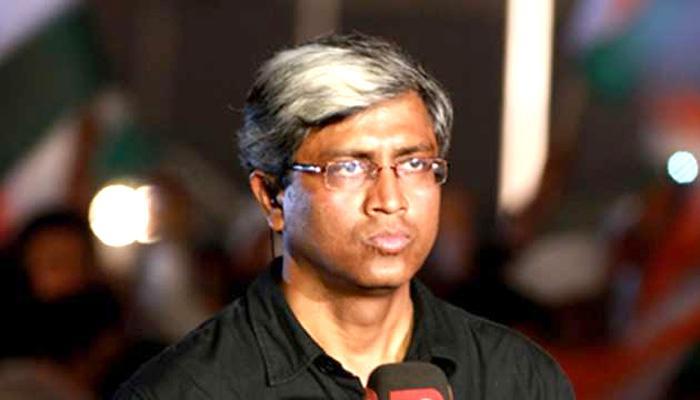 मनोहर लाल खट्टर ने गुरूग्राम को गुरूजाम में बदल दिया: AAP