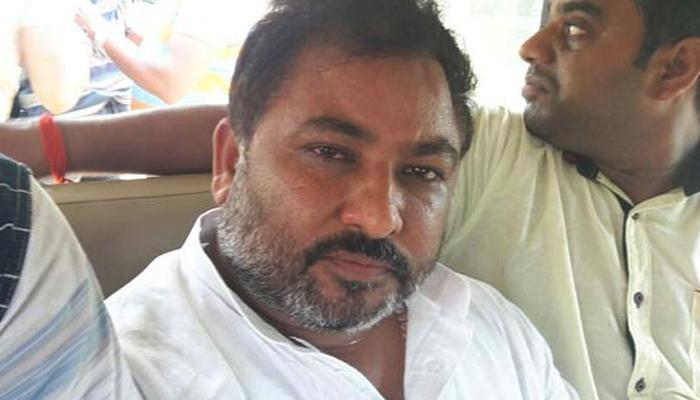 मायावती पर अभद्र टिप्पणी: 14 दिन की न्यायिक हिरासत में जेल भेजे गए दयाशंकर सिंह