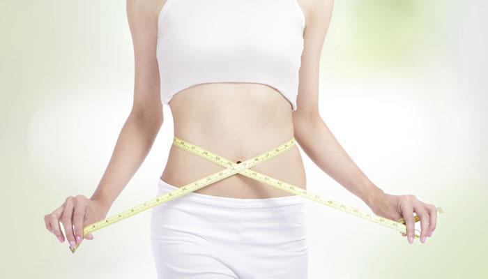 बिना एक्सरसाइज किये एक महीने में ऐसे घटायें अपना वजन!