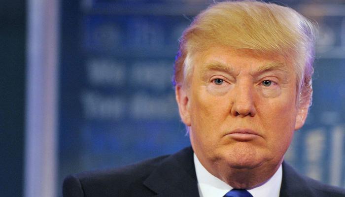 अमेरिका के राष्ट्रपति चुनाव में डोनाल्ड ट्रम्प को 'धांधली' होने की आशंका