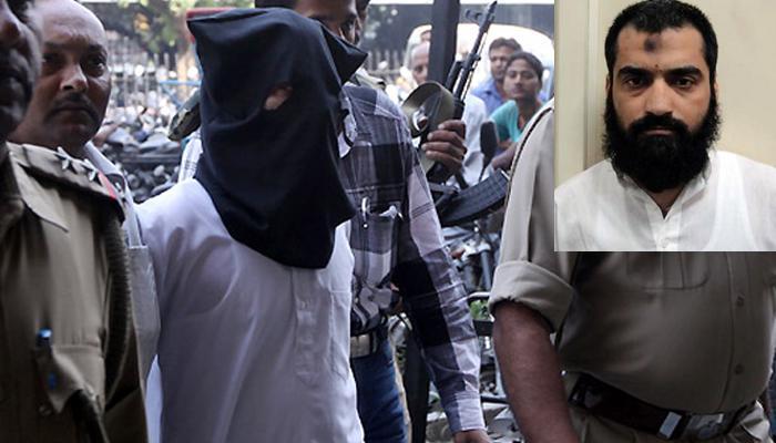 औरंगाबाद आर्म्स केस में सजा का ऐलान, अबु जुंदाल समेत 7 दोषियों को उम्रकैद