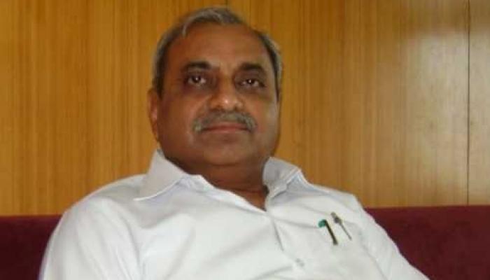 गुजरात के नए मुख्यमंत्री की घोषणा आज, नितिन पटेल रेस में सबसे आगे